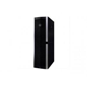 Скобы-стабилизаторы Dell bars Rack 4220 770-10735