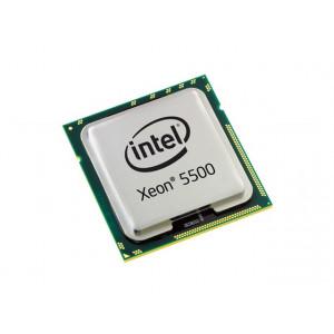 Процессор Dell Intel Xeon 5500 серии 374-11985