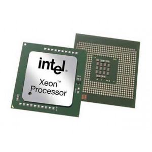 Процессор Dell Intel Xeon 3400 серии 374-13077