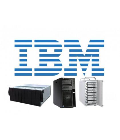 Контроллеры IBM 2801