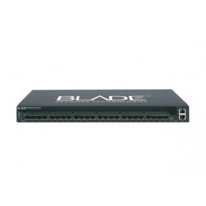 Коммутатор IBM 446017