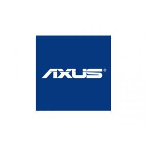 Комплектующие Axus дискового массива YOTTA III PCIe to SAS 480-R18-DB200 Комплектующие Axus для Raid-контроллеров PCIe to SAS
