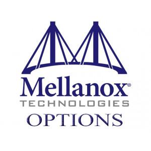 Опция Mellanox для blade-серверов BMB-CMM-002