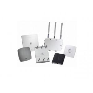 Cisco 1200 Series Access Point Radio Modules AIR-MP21G-A-K9