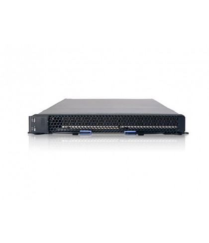 Блейд-сервер IBM BladeCenter JS23 7778-23X