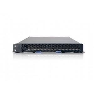 Блейд-сервер IBM BladeCenter JS23 777823X