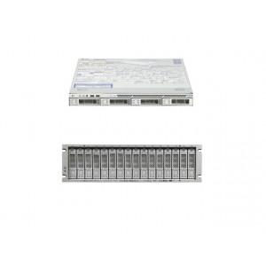 Сервер Sun X4470 M2 7100139