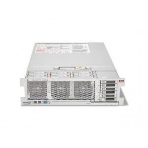Сервер Oracle SPARC T5-2 7104208