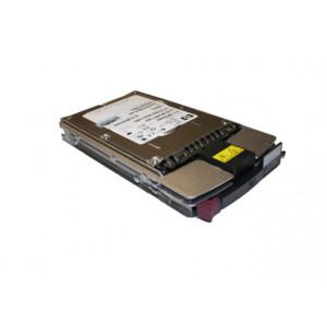 Жесткий диск HP SAS 3.5 дюйма 375874-006
