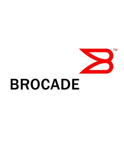 Опция и компонент для коммутатора Brocade 6510 BR-3900FWH-02 Опции и компоненты для коммутаторов Brocade 6510