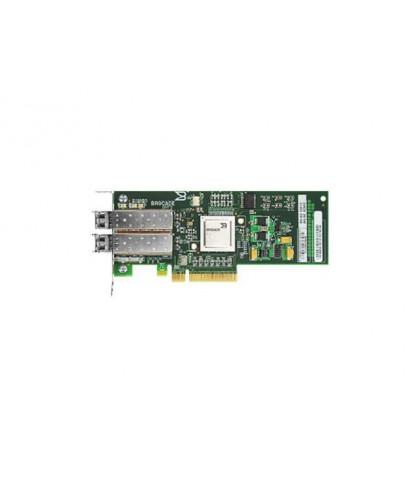 Адаптер Brocade Fibre Channel HBA BR-825-0010