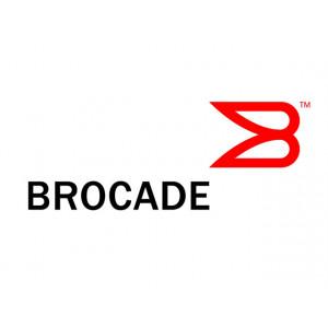 Опция и компонент для коммутатора Brocade 5300 BR-MENTEB-01