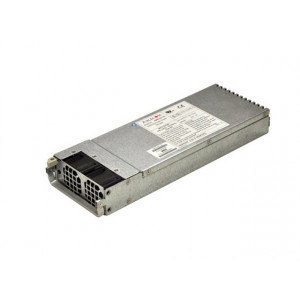 Блок питания Supermicro CSE-822R-400RC