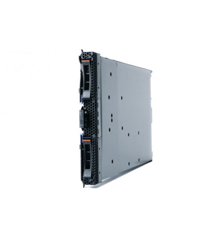 Блейд-сервер IBM BladeCenter HS22 7870-AC1