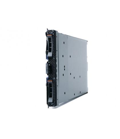Блейд-сервер IBM BladeCenter HS22 787092G