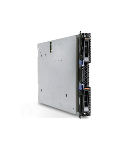 Блейд-сервер IBM BladeCenter HS22 7870A2G