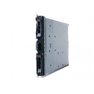 Блейд-сервер IBM BladeCenter HS22 7870A5G