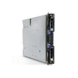 Блейд-сервер IBM BladeCenter HS22 7870B3G