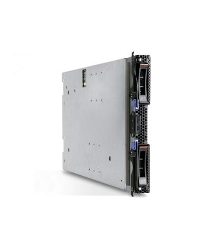Блейд-сервер IBM BladeCenter HS22 7870B4G