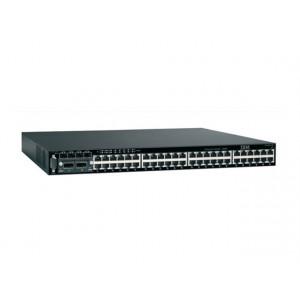 Коммутатор IBM 563022
