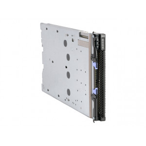 Блейд-сервер IBM BladeCenter HX5 787242G
