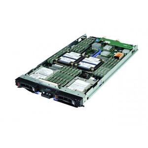 Блейд-сервер IBM BladeCenter HS23 787591G