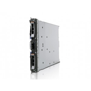 Блейд-сервер BladeCenter IBM HS23 7875A3G