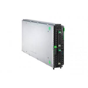 Блейд-сервер Fujitsu PRIMERGY BX2560 M2 BX2560-M2