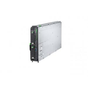 Блейд-сервер Fujitsu PRIMERGY BX2560 M1 BX2560-M1