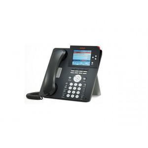 Модуль расширения Avaya IP400 700211360