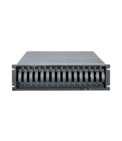 Полка расширения СХД IBM System Storage EXP520 78K0F0G
