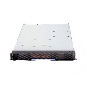 Блейд-сервер IBM BladeCenter LS22 790162G
