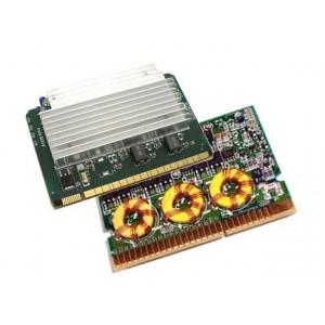 VRM модуль HP 1000139-002