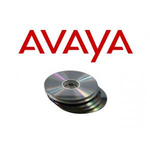 Серийный ключ Avaya 700417488