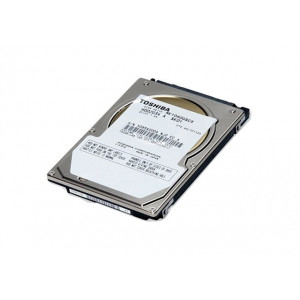 Жесткий диск Toshiba SAS SFF AL13SEB600