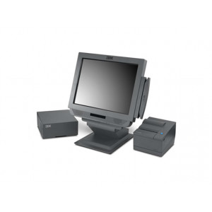 ПК IBM AnyPlace 4838-33E