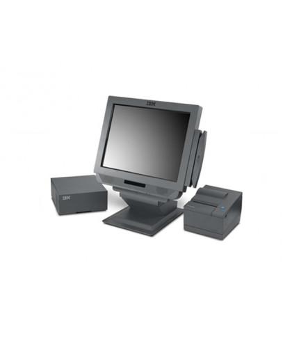 ПК IBM AnyPlace 4838-330