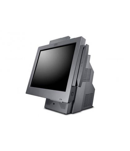 ПК IBM SurePOS 500 4840-544