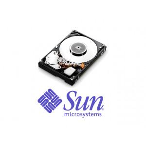 Жеский диск Sun Microsystems SAS 3.5 дюйма #540-7197