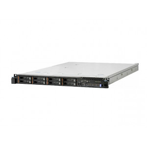 Сервер IBM System x3550 M3 794482U