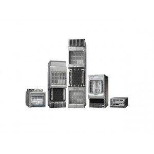 Cisco ASR 9000 Accessories 100GE-CFP-COVER