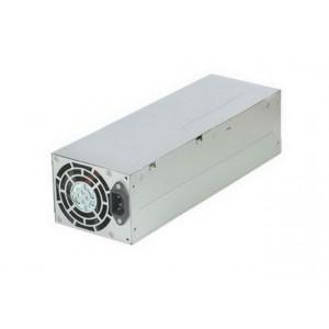 Система охлаждения NetApp 48565-00