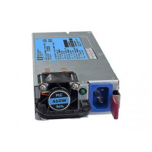 Блок питания HP 101920-001