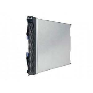Блейд-сервер IBM BladeCenter LS21 7971-51G