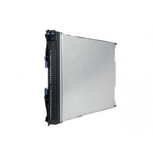 Блейд-сервер IBM BladeCenter HS21 XM 7995G6G