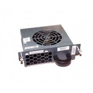 Cisco Power Supplies for Catalyst 3750-E C3K-BLWR-60CFM=