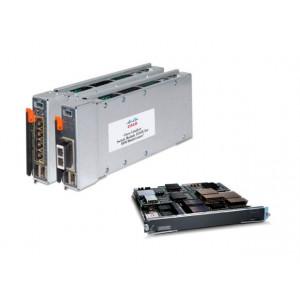 Модуль Cisco 800-03279