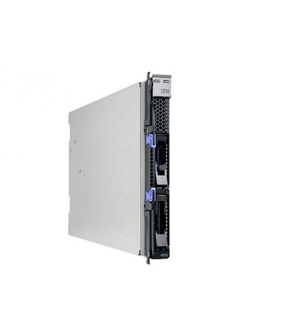 Блейд-сервер IBM BladeCenter HS12 802833G