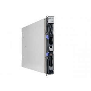 Блейд-сервер IBM BladeCenter HS12 802844G