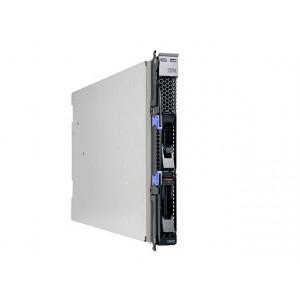 Блейд-сервер IBM BladeCenter HS12 802856G
